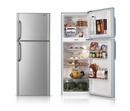 Tp. Hồ Chí Minh: chuyên mua bán các sản phẩm điện lạnh chất lượng, giá cả phải chăng CL1031739