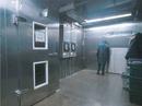 Tp. Hồ Chí Minh: Thiết kế lắp đặt Kho Lạnh cho siêu thị, nhà hàng, khách sạn, căng tin CL1031739