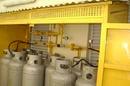 Tp. Hồ Chí Minh: Thi công lắp đặt kho Gas, hệ thống Gas cho nhà hàng khách sạn căng tin CL1031739