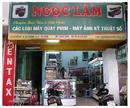 Tp. Hồ Chí Minh: Chuyên sửa các loại máy ảnh, camera kỹ thuật số từ dân dụng đến chuyên nghiệp CL1086382