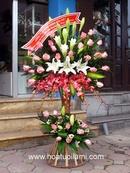 Tp. Hà Nội: Hoa chúc mừng CL1066855P5