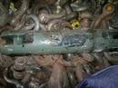 Tp. Hồ Chí Minh: Cần bán bắp chuối phục vụ cuả máy khoan ED, hàng Mỹ, còn mới chỉ bị trầy xước do CL1032649