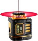 Tp. Hồ Chí Minh: Thiết bị laser xoay san lấp nền BK400m GEO-Fennel FL210A CL1031826