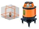 Tp. Hồ Chí Minh: Máy chiếu laser xoay và tia GEO-Fennel FL1000 CL1031826