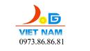 Tp. Hồ Chí Minh: Viện IIE tổ chức ôn thi TOEFL ITP, miễn thi tiếng anh cao học CL1086965P10