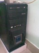 Tp. Hồ Chí Minh: Cần tiền đóng tiền học phí gấp nên bán lại bộ máy tính anh em nào có nhu cầu CL1102012P13