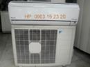 Tp. Hồ Chí Minh: Máy lạnh Daikin Inverter chính hãng từ Nhật (98%) CL1092963P5