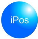 Tp. Hà Nội: iPOS- Giải pháp quản lý bán hàng thông minh, chuyên nghiệp CL1098217