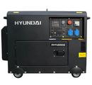 Tp. Hà Nội: Cần tìm đại lý phân phối máy phát điện nhập khẩu HYUNDAI !!! CL1136221