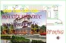 Tp. Hồ Chí Minh: Bạn muốn học họa viên kiến trúc cấp tốc-gọi kiến trúc sư LIÊU HOÀNG CL1089600P11