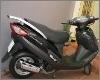 Tp. Hồ Chí Minh: Cần bán xe attila victory màu đen, tháng đĩa, mới 99% nữ xài, năm 2007. Giá 17tr RSCL1088117