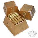 Tp. Hồ Chí Minh: Chuyên bán các loại cigar mỹ CL1033389