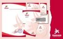 Tp. Hồ Chí Minh: Chuyên Thiết Kế : Brochure, namecard, catalog, lich, tờ rơi... giá cực rẻ CL1108265P9