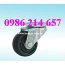 Tp. Hồ Chí Minh: Bánh xe tải (nặng, nhẹ), bánh xe nâng, vỏ đặc, vỏ hơi , bánh có càng và ko có càng CL1021277P4