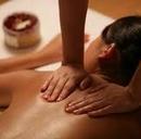 Khánh Hòa: Cơ sở massage khiếm thị cần tuyển KTV massage ,bao ăn ở ,lương thỏa thuận !! RSCL1020874