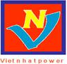 Tp. Hà Nội: Phân phối máy phát điện Mọi nơi mọi lúc_Công ty Cổ phần Việt Nhật CL1043198P3