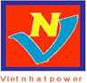 Tp. Hà Nội: MÁy phát điện Việt Nhật uy tín chất lượng giá cả hợp lý RSCL1154827