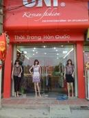 Tp. Hà Nội: Thời Trang Công sở Uni* Korean Fashion 292 Khương Đình Thanh Xuân Hà Nôi. CL1002024