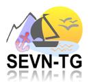 Quảng Ngãi: Thiết bị Tàu biển Việt Nam RSCL1110068