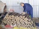 Tp. Hồ Chí Minh: Chuyên sản xuất và phân phối nhiên liệu khí đốt CL1033389