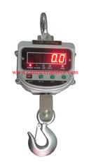 Tp. Hà Nội: Cân cẩu điện tử OCS-XZ mới - 0986760357 CL1050410