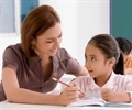 GV, SV nhận dạy kèm hs yếu các môn T, L,H, A,V, ...lớp lá đến 12, học phí thấp