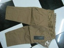 Tp. Hồ Chí Minh: Cần thanh lý quần jean_kaki moi 100% CL1022910