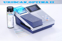 Tp. Hà Nội: may phan tich nuoc tieu Uriscan Optima 2 - Korean CL1033709