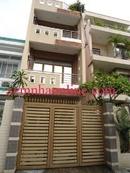 Tp. Hồ Chí Minh: Cho thuê nhà Mặt tiền nội bộ đường Trần Khánh Dư CAT1_57_29