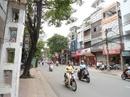 Tp. Hồ Chí Minh: Cho thuê nhà mặt tiền đường Trần Khắc Trân.P.Tân Định CL1032836