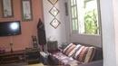 Tp. Hồ Chí Minh: Biệt thự phố Quốc Hương - Thảo Điền - Quận 2 - Cho thuê gấp giá rẻ CL1011860