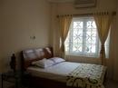 Tp. Hồ Chí Minh: Cho thuê Nguyên căn Hẻm Nguyễn Đình Chiểu – P4 – Q3 CL1032836