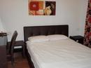 Tp. Hồ Chí Minh: Cho thuê nhà đẹp nội thất đầy đủ - 139 Lý Chính Thắng Q.3. Gía: 11tr/tháng CL1032836