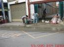 Tp. Hồ Chí Minh: Cho thuê mặt bằng KD sầm uất 299 Tôn Đản, Quận4, 4x60m, (kèm hình) CAT1_57_366