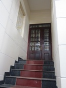 Tp. Hồ Chí Minh: Cho thuê nhà đường Lê Văng Lương P.Tân Phong, Q.7. DT: 5x17 - Giá:1500/Tháng. CL1032820