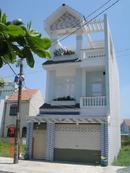 Tp. Hồ Chí Minh: Cho thuê nhà tiện kinh doanh, mở văn phòng, ở lâu dài CL1032835