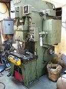 Tp. Hồ Chí Minh: Cần bán máy móc để thanh lý nhà xưởng CL1032649