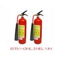Tp. Hồ Chí Minh: Bình chữa cháy CO2, BC, ABC, chất lượng tốt, giá cạnh tranh!!! CAT247_287