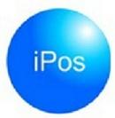 Tp. Hà Nội: Phần mềm quan lý nhà hàng hiệu quả và chuyên nghiệp CL1100073P6