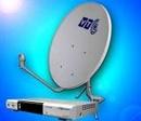 Tp. Hồ Chí Minh: HCM - Đầu thu kts VTC : HD, SD, F901 chính hãng, khuyến mãi thuê bao!!!! CL1140367P6