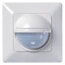 Tp. Hồ Chí Minh: THEBEN- cảm biến điều khiển đèn tự động gắn cầu thang CL1203058P10