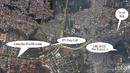 Tp. Hồ Chí Minh: Bán nhà hẻm xe hơi Nguyễn Văn Quỳ Quận 7 ngay cầu Phú Mỹ, DT: 6,8x11m, 3 lầu RSCL1702657