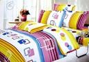 Tp. Hồ Chí Minh: Drap trải giường giá hấp dẫn chỉ có 550k/bộ CL1007236