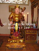 Tp. Hà Nội: CTy Cp SX & TM Mỹ Nghệ Sơn Đồng. Đại diện chính cho làng nghề truyền thống CL1057713P3