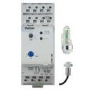 Tp. Hồ Chí Minh: LUNA 109 - Bật/ tắt đèn tự động dựa trên cường độ ánh sáng CL1032973