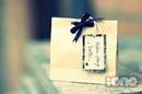 Tp. Hà Nội: Túi đũa kiểu dáng mới, túi đũa, bao đũa in tại hà nội CL1073612P11