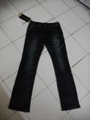 Tp. Hồ Chí Minh: Cần bán quần Jean cao cấp Trung Quốc CL1014381