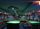 Tp. Hồ Chí Minh: Billiards Arsenal - Nuôi dưỡng đam mê của bạn CAT246P3