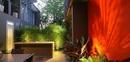Tp. Hà Nội: Tư vấn thiết kế cải tạo và nâng cấp nhà, hoàn thiện nội thất CAT246_258_262