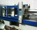 Tp. Cần Thơ: Cần bán các loại máy ép nhựa đã qua sử dụng, chạy rất êm bảo hành dài hạn CAT247_277